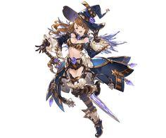Beatrix (Halloween) A.png