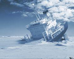 http://fc06.deviantart.net/fs16/f/2007/164/c/6/Shipwreck_by_AlanFord.jpg