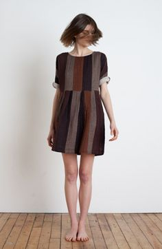Ace & Jig Dress