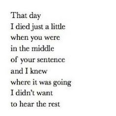 Same thing just happened to me and this is the time. Decide whether you want to be in this relationship or not and next was don't call me I knew the next words after just listening to don't. God knows if I really do love him or not Love Quotes Photos, Famous Love Quotes, Romantic Love Quotes, Want To Die Quotes, Not Meant To Be Quotes, Waiting For Love Quotes, True Quotes, Words Quotes, Meaningful Quotes