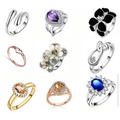 Super Promotion Free shipping with 0.01 usd gold/white gold plated rings Ramdon sending finger rings jewelry for women Random002♦️ B E S T Online Marketplace - SaleVenue ♦️👉🏿 http://www.salevenue.co.uk/products/super-promotion-free-shipping-with-0-01-usd-goldwhite-gold-plated-rings-ramdon-sending-finger-rings-jewelry-for-women-random002/ US $0.70
