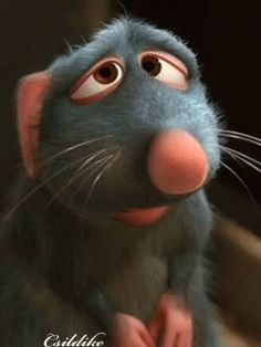 The perfect Ratatouille Sad Mouse Animated GIF for your conversation. Discover and Share the best GIFs on Tenor. Disney Pixar, Disney Films, Disney And Dreamworks, Disney Cartoons, Cartoon Gifs, Cartoon Jokes, Zootopia Gif, Cartoon Charecters, Bisous Gif