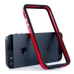 tough iphone 5 case