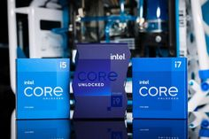 Tuned for Gameplay ? Intel Processors, Spice Things Up, Need To Know, Engineering, Learning, Continue Reading, Core, Desktop, Collection