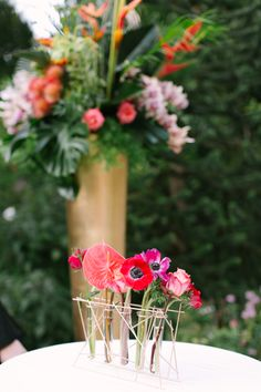 A Votre Service Events | Wedding Planner & Florist in NYC, NJ, Hamptons - New York Zoo, Sands Point Preserve, Wedding Planner, Destination Wedding, Nyc Hotels, Floral Event Design, Wedding Weekend, The Hamptons, Floral Wedding