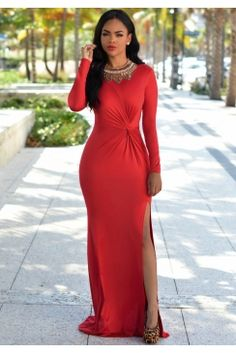 Shop the latest Jersey Dresses online at Trovea. Find stylish Jersey Dresses in Black, White, Red, Lace and more from top fashion designers today