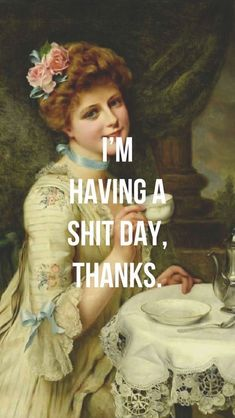 pinned with a MASSIVE lol & a light heart. xo pinned with a MASSIVE lol & a light heart. Memes Arte, Classical Art Memes, Hipster Vintage, Style Hipster, Hipster Art, Lol, Diy Art, Vintage Design, Vintage Art