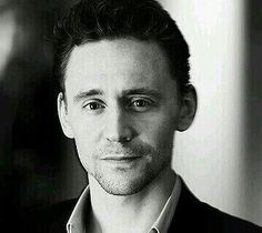 she/her or they/them pls please see my about me to see which things i tag! Thomas William Hiddleston, Tom Hiddleston Loki, Thomas Sharpe, Loki God Of Mischief, British Men, Thomas Brodie Sangster, Mans World, Most Beautiful Man, Lady And Gentlemen