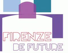Firenze Be Future