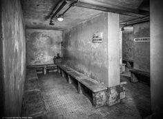 rifugio antiaereo