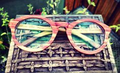 Suki Sunnies Sun Shop, Wooden Sunglasses, Timeless Beauty, Out Of Style, Sunnies, Fashion Online, Stylish, Ageless Beauty, Sunglasses
