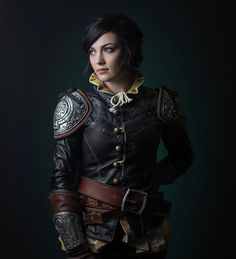 ASSASSINS CREED ODYSSEY - Kassandra | Assassins Creed