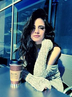 i might be flying too close to the sun by camila_cabello Beautiful Celebrities, Beautiful Women, Female Celebrities, Divas, Fangirl, Camila And Lauren, Fifth Harmony Camren, Warrior Princess, Michael Clifford
