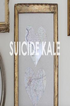 Watch->> Suicide Kale 2016 Full - Movie Online | Download  Free Movie | Stream Suicide Kale Full Movie Download free | Suicide Kale Full Online Movie HD | Watch Free Full Movies Online HD  | Suicide Kale Full HD Movie Free Online  | #SuicideKale #FullMovie #movie #film Suicide Kale  Full Movie Download free - Suicide Kale Full Movie