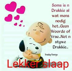 Evening Greetings, Goeie Nag, Afrikaans Quotes, Christian Messages, Good Night Image, Good Night Quotes, Special Quotes, Sleep Tight, Good Morning Images