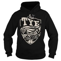 [Popular Tshirt name creator] Its a TYE Thing Dragon  Last Name Surname T-Shirt  Coupon Best  Its a TYE Thing. You Wouldnt Understand (Dragon). TYE Last Name Surname T-Shirt  Tshirt Guys Lady Hodie  SHARE and Get Discount Today Order now before we SELL OUT  Camping a soles thing you wouldnt understand tshirt hoodie hoodies year name a tye thing dragon last name surname