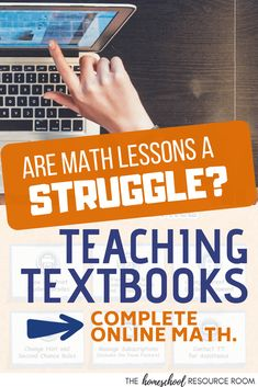70 Best Teaching Textbooks 3 0 Reviews images   Teaching textbooks