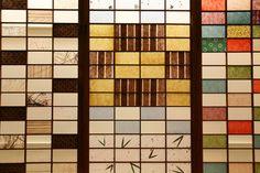 障子 カラフル - Google 検索                                                                                                                                                      もっと見る Japanese Home Decor, Japanese Modern, Japanese Interior, Japanese Paper, Japanese House, Japanese Design, Japanese Architecture, Interior Architecture, Interior And Exterior