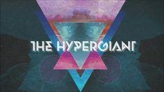 The Hypergiant - Hints [Remix on José González]