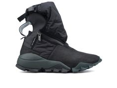 Since 2006 Bodega has been curating the finest selection of footwear, apparel, and accessories for men and women from over 100 brands. Casual Sneakers, Casual Shoes, Sneakers Nike, Men's Shoes, Shoe Boots, Shoes Style, Fashion Shoes, Mens Fashion, Backpacking Gear