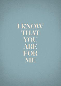 Name that poet ;-)