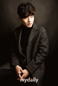 Kang Ha Neul Asian Actors, Korean Actors, Korean Celebrities, Celebs, Kang Haneul, Lee Hyun Woo, Really Hot Guys, Korean Star, Kdrama Actors