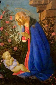 In the Loop: Botticelli to Braque: Scotland's Secret Treasure