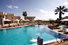 Venezia Resort Rhodes : the #pool is everyone's favorite