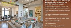 #Home Care Tips. #Home #Interior #Radheykrishnagroup