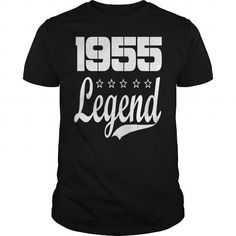 55 Legend Vintage Fleece Hoodie #jobs #tshirts #FLEECE #gift #ideas #Popular #Everything #Videos #Shop #Animals #pets #Architecture #Art #Cars #motorcycles #Celebrities #DIY #crafts #Design #Education #Entertainment #Food #drink #Gardening #Geek #Hair #beauty #Health #fitness #History #Holidays #events #Home decor #Humor #Illustrations #posters #Kids #parenting #Men #Outdoors #Photography #Products #Quotes #Science #nature #Sports #Tattoos #Technology #Travel #Weddings #Women
