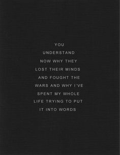 You are in Love-Taylor Swift