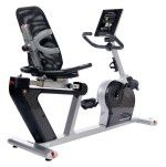 Diamondback Fitness 510Sr Recumbent
