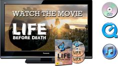 Lien Foundation and Moonshine Movies 2012, Life Before Death