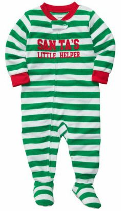 e8837962c 161 Best Cute Baby Clothes images in 2019