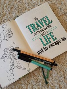 70 Inspirational Calligraphy Quotes for Your Bullet Journal Need a boost? Here are 70 inspirational calligraphy quotes to include in your bullet journal! Bullet Journal Travel, Bullet Journal Quotes, Bullet Journal Writing, Bullet Journal Ideas Pages, Bullet Journal Inspiration, Bullet Journals, Travel Journals, Quotes For Journals, Bullet Journal August