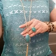 What FUN #pdstyle Premier Designs Jewelry Collection ShawnaWatson.MyPremierDesigns.com access code: bling