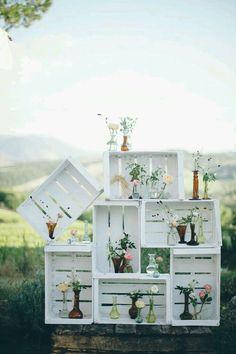 шебби шик свадьба фотозона: 18 тыс изображений найдено в Яндекс.Картинках