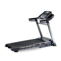 NordicTrack C 800 Treadmill #sears #treadmills See detail at http://zingxoom.com/d/cwHHJ7WS