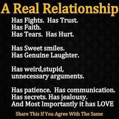 a real relationship love love quotes quote love quote relationship quote relationship quotes