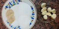 Kiełbasa Swojska Czosnkowa – Blog kulinarny Wordpress, Plates, Tableware, Kitchen, Blog, Sausage Recipes, Licence Plates, Dishes, Dinnerware