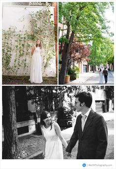 #philadelphiaweddingphotos #philadelphiawedding #quakerwedding #citywedding #philadelphiaweddingphotographers