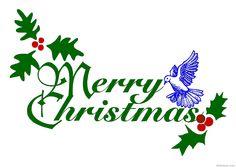 Merry Christmas png tumblr photo
