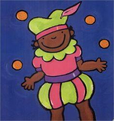 bol.com | Lieve Sinterklaas, Kathleen Amant | 9789044806137 | Boeken Princess Peach, Kawaii, Poster, Kids, Fictional Characters, Collection, School, Google, Children
