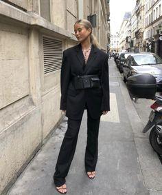 2c1d1d8f90f44 862 件のおすすめ画像(ボード「ファッション」)【2019】   Woman ...