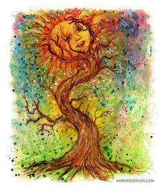 http://aaronbonser.com/aaronsdesign/wp-content/uploads/2013/01/sun_and_tree.jpg