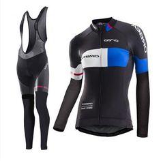 34.35$  Watch here - https://alitems.com/g/1e8d114494b01f4c715516525dc3e8/?i=5&ulp=https%3A%2F%2Fwww.aliexpress.com%2Fitem%2F2017-new-style-women-s-T-shirt-long-sleeved-clothes-ORBEA-bike-circulation-loss-bike-ride%2F32767997819.html - 2017 new style women's T-shirt long-sleeved clothes ORBEA bike circulation loss bike ride a bicycle clothes free shipping 34.35$