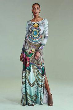 adriana barra vestidos - Pesquisa Google