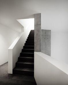 Gallery of Villa Ensemble / AFGH - 13