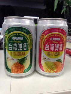 """【台湾旅行】おみやげ買うなら台湾のスーパーでGet♪おすすめバラマキ土産""""ベスト24""""まとめ!   ギャザリー"""