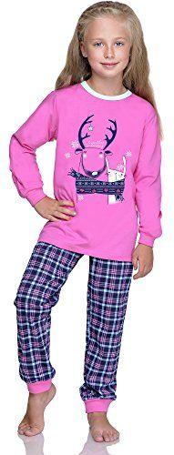 #Timone #Mädchen #Schlafanzug #433 #434 #(Rosa, #92) Timone Mädchen Schlafanzug 433 434 (Rosa, 92), , Mädchenpyjama